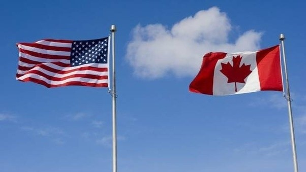 Why Canada is a Great Nearshore Outsourcing Destination for America